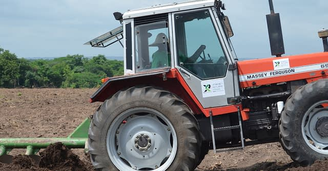 10 Farming Equipment You Should Know About For Your Farm