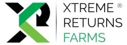 Xtreme Returns