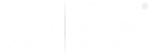 white-inverted-logo-xtreme-returns-farms
