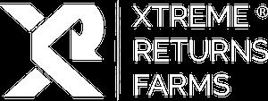 white-inverted-logo-xtreme-returns-farms