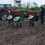 Farm-Training-1024x678
