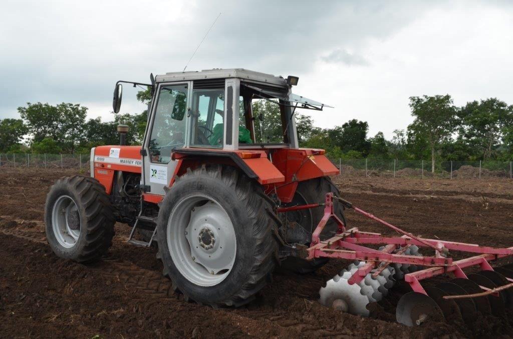 Tractor-with-Harrow-Xtreme-Returns-Farms-1024x678
